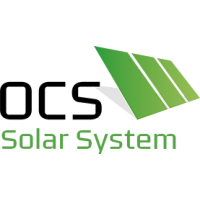 OCS SolarSystem
